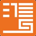 信鸿资讯app