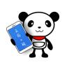 天府e税app