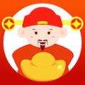 财神客栈app v2.2