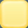 黄油相机iPad版