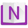 NH本子app