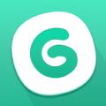 GG大玩家软件下载 v6.0.405