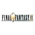 最终幻想9苹果版