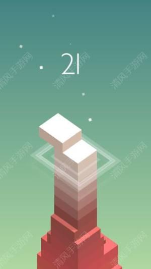 stack游戏安卓图3