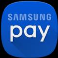 Samsung pay正式版