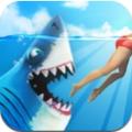 饥饿鲨世界3D中文版