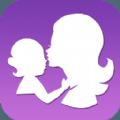 成长成绩单app