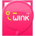 winktv.co.kr
