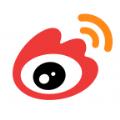 新浪微博轻聊版手机客户端 v10.9.2