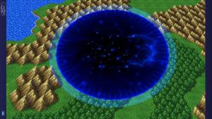 最终幻想5已付费版图3