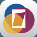 有看投app下载手机版 v2.3.0