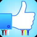 QQ刷赞软件免费版2016手机版