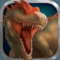 3D恐龙模拟器手机版