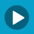 影视导航app