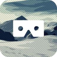 有舵雪橇VR