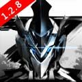聚爆破解版ios 1.2.8版