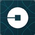 优步车主端下载安装苹果版 v3.248.3