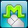 脚本精灵安卓手机游戏辅助软件