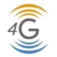 4G流量精灵免流器