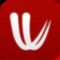 Windyty app