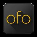 ofobicycle app