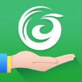 国珍在线app下载安装