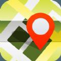 济南公交微步手机下载 v2.6.1