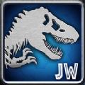 侏罗纪世界竞技关卡全解锁安卓修改版 v1.8.35