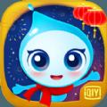 爱奇艺儿童版app
