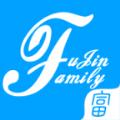 富晋之家app