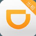 滴滴出租车司机版下载app v3.0.7