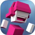 变色狂奔游戏安卓版(Chameleon Run) v2.0.2