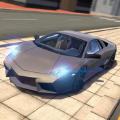 极速汽车模拟驾驶官方版