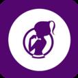 洋葱海外仓app
