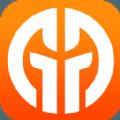 银天下贵金属app