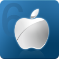 iPhone7��������