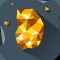 矿机app