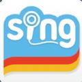 fantastic duo app
