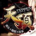 天顶汉化中文版(Teppen) v1.0
