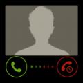 整蛊电话软件