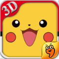 口袋妖怪2九游正式版 v1.0.3