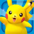 口袋妖怪3DS变态最新版 v3.80.0