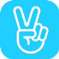 v live app最新版