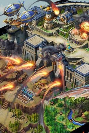 巨龙之战腾讯图3