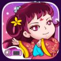 舞媚娘app