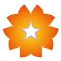 星星充电app