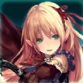 暗影诗篇官方iOS版 v3.0.20