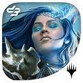 万智牌迷城探险iOS版