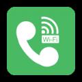 wifi打电话免费软件下载手机