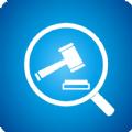 法律教官app